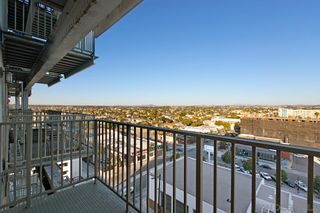 Photo 14: NATIONAL CITY Condo for sale : 1 bedrooms : 801 National City Blvd #1006