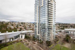 Photo 15: 1201 5611 GORING STREET in Burnaby: Central BN Condo for sale (Burnaby North)  : MLS®# R2431529
