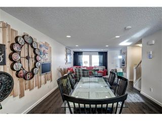 Photo 15: 406 Cranford Mews SE in Calgary: Cranston House for sale : MLS®# C4084814