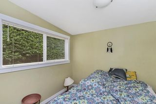 Photo 13: 1737 Kings Rd in Victoria: Vi Jubilee House for sale : MLS®# 841034
