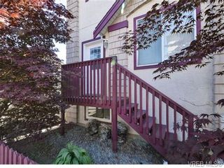 Photo 20: 2280A James White Blvd in SIDNEY: Si Sidney North-West Half Duplex for sale (Sidney)  : MLS®# 704647