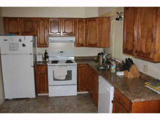 Photo 3: 4352 GUN CLUB Road in Sechelt: Sechelt District House for sale (Sunshine Coast)  : MLS®# V815648