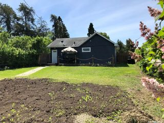Photo 11: 623 7th Avenue West in Nipawin: Residential for sale : MLS®# SK859050