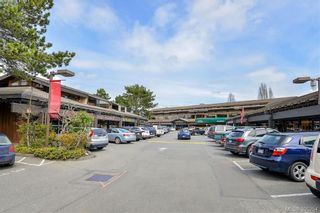 Photo 17: 101 1100 Union Rd in VICTORIA: SE Maplewood Condo for sale (Saanich East)  : MLS®# 784395