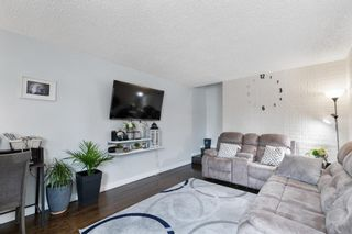 Photo 4: 13 1615 Mcgonigal Drive NE in Calgary: Mayland Heights Row/Townhouse for sale : MLS®# A1133752