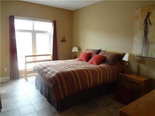 Photo 10: # 50 8403 164 AV in EDMONTON: Zone 28 Condo for sale (Edmonton)  : MLS®# E3383521