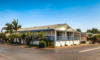 Photo 21: SAN MARCOS Manufactured Home for sale : 3 bedrooms : 1401 El Norte Parkway #22