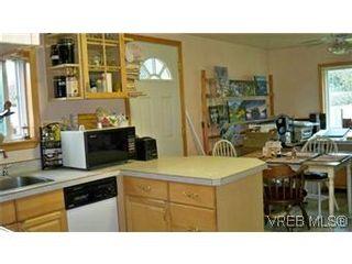 Photo 13: 6247 Derbend Rd in SOOKE: Sk Billings Spit House for sale (Sooke)  : MLS®# 556502