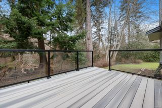 Photo 26: 1583 Hobson Ave in : CV Courtenay East House for sale (Comox Valley)  : MLS®# 867081