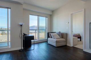 """Photo 11: 306 7008 RIVER Parkway in Richmond: Brighouse Condo for sale in """"RIVA 3"""" : MLS®# R2568429"""