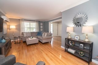Photo 5: 30 Trinity Way in Timberlea: 40-Timberlea, Prospect, St. Margaret`S Bay Residential for sale (Halifax-Dartmouth)  : MLS®# 202117875