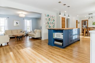 Photo 2: 1150 Pine Crest Drive in Centreville: 404-Kings County Residential for sale (Annapolis Valley)  : MLS®# 202114627