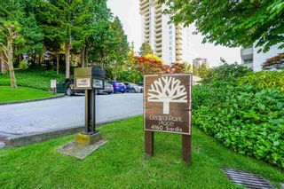 Photo 34: 1104 4160 SARDIS Street in Burnaby: Central Park BS Condo for sale (Burnaby South)  : MLS®# R2594358