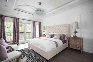 Photo 12: 7391 WATERTON Drive in Richmond: Broadmoor House for sale : MLS®# R2251603