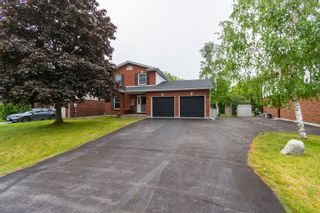 Photo 3: 20 Huron Drive in Brighton: House for sale : MLS®# 40124846