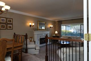Photo 14: 2437 WOODSTOCK Drive in Abbotsford: Abbotsford East House for sale : MLS®# R2556601