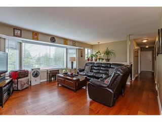 Photo 11: 8051 CARIBOU Street in Mission: Mission BC House for sale : MLS®# R2574530