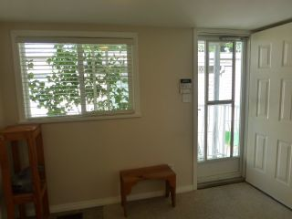 """Photo 17: 144 3665 244 Street in Langley: Otter District Manufactured Home for sale in """"LANGLEY GROVE ESTATES"""" : MLS®# R2089384"""