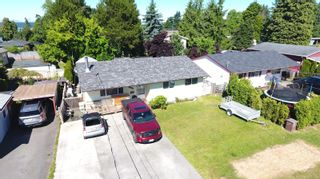 Photo 22: 2221 Eardley Rd in Campbell River: CR Willow Point House for sale : MLS®# 879812