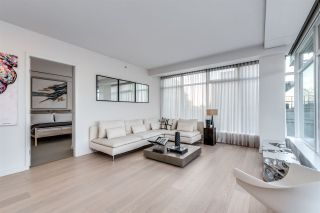 Photo 17: 1601 2411 HEATHER STREET in Vancouver: Fairview VW Condo for sale (Vancouver West)  : MLS®# R2566720
