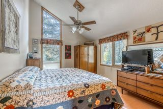 Photo 25: 702 2nd Street: Canmore Detached for sale : MLS®# A1153237