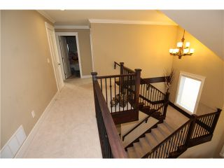 Photo 7: 19622 72A AV in Langley: Willoughby Heights House for sale : MLS®# f1427095