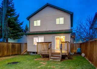 Photo 31: 240 MT ABERDEEN Close SE in Calgary: McKenzie Lake Detached for sale : MLS®# A1103034