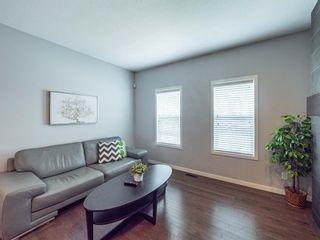 Photo 3: 83 Mahogany Grove SE in Calgary: Mahogany Detached for sale : MLS®# A1091068