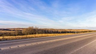 Photo 26: 510 Edgar Avenue W: Rural Foothills County Commercial Land for sale : MLS®# A1084117