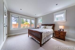 Photo 5: 39 5251 W Island Hwy in : PQ Qualicum North House for sale (Parksville/Qualicum)  : MLS®# 879939