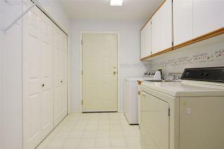 Photo 17: 7541 GARNET DRIVE in Sardis: Sardis West Vedder Rd House for sale : MLS®# R2455388