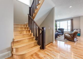 Photo 17: 102 Bayview Street SW: Airdrie Detached for sale : MLS®# A1088246