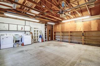 Photo 61: NATIONAL CITY House for sale : 3 bedrooms : 1643 J Ave