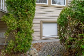 Photo 35: 2 2895 River Rd in : Du Chemainus Row/Townhouse for sale (Duncan)  : MLS®# 878819
