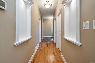 Photo 23: 19 2300 Murrelet Dr in : CV Comox (Town of) Row/Townhouse for sale (Comox Valley)  : MLS®# 884323