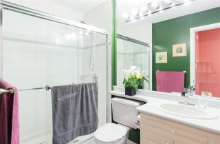 """Photo 13: 23 7433 16TH Street in Burnaby: Edmonds BE Townhouse for sale in """"VILLAGE DEL MAR"""" (Burnaby East)  : MLS®# R2186151"""
