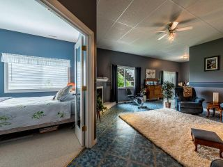 Photo 14: 1848 COLDWATER DRIVE in Kamloops: Juniper Heights House for sale : MLS®# 151646
