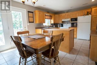 Photo 9: 53 Millennium Drive in Stratford: House for sale : MLS®# 202121074