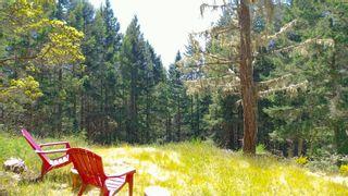 Photo 2: 1635 Selborne Dr in : Sk 17 Mile Land for sale (Sooke)  : MLS®# 878298