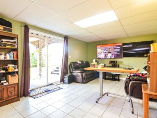 Photo 6: 789 Nancy Greene Dr in CAMPBELL RIVER: CR Campbell River Central House for sale (Campbell River)  : MLS®# 778989