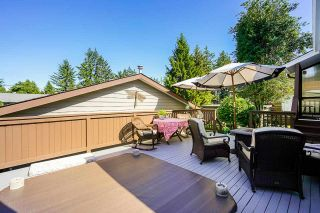 Photo 30: 10968 142A STREET in Surrey: Bolivar Heights House for sale (North Surrey)  : MLS®# R2592344
