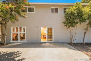 Photo 36: SAN CARLOS House for sale : 4 bedrooms : 8576 Harwell Drive in San Diego