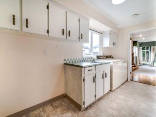 Photo 35: 6695 GAMBA Drive in Richmond: Riverdale RI House for sale : MLS®# R2592587
