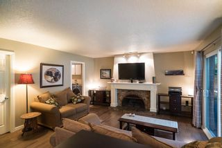 Photo 15: 9066 144A STREET in Surrey: Bear Creek Green Timbers House for sale : MLS®# R2097269