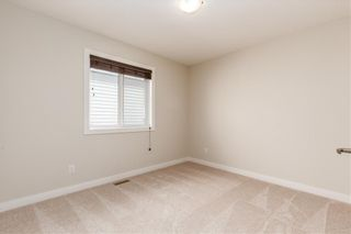 Photo 27: 1285 COOPERS Drive SW: Airdrie Semi Detached for sale : MLS®# C4293958
