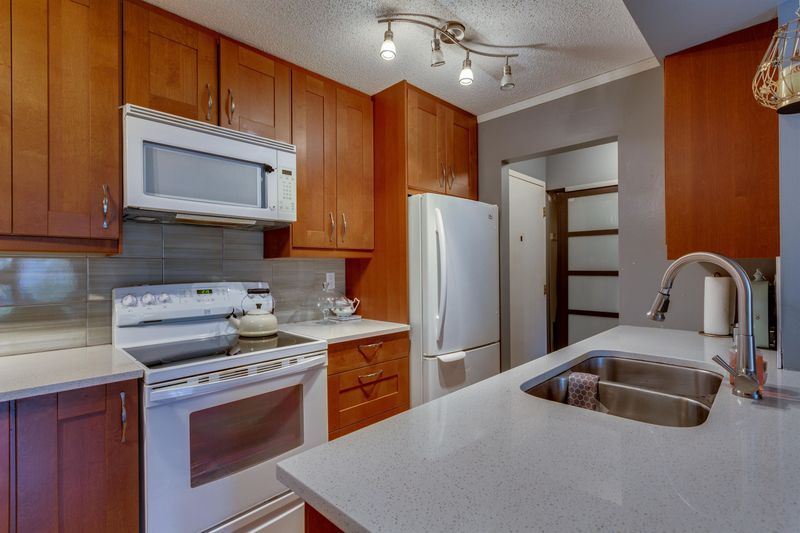 FEATURED LISTING: 210 - 2080 MAPLE Street Vancouver