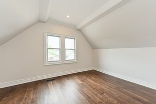 Photo 30: 516 East Queensdale Avenue in Hamilton: House for sale : MLS®# H4055054