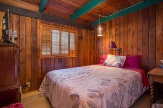Photo 14: 2642 MCBRIDE Avenue in Surrey: Crescent Bch Ocean Pk. House for sale (South Surrey White Rock)  : MLS®# R2350175