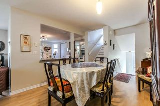 Photo 6: 8 249 E 4th Street in North Vancouver: Lower Lonsdale Townhouse for sale : MLS®# R2117542