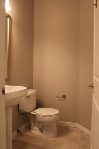 """Photo 28: 25 320 DECAIRE Street in Coquitlam: Central Coquitlam Townhouse for sale in """"OUTLOOK"""" : MLS®# R2538646"""